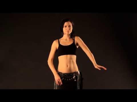 видео: Анна Акинцева  Работа плечами по четырем точкам