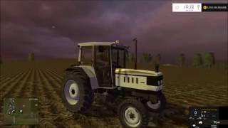 Link: https://www.modhoster.de/mods/lamborghini-gran-prix-774-80_2wd#description http://www.modhub.us/farming-simulator-2015-mods/lamborghini-gran-prix-774-80-2wd-v1-0/