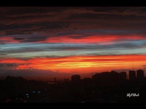 ARMENIA & ARARAT The Land Of Noah Full Documentary