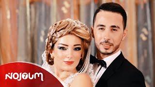 الفرحة بكتني ( فيديو كليب ) - بدر السلطان | Farha Bekatni - Badr Soultan