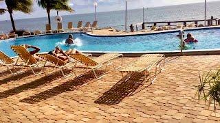 Postcard Inn  at Holiday Isles - Review - Islamorada, FL