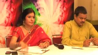 folk jalwa audition 03