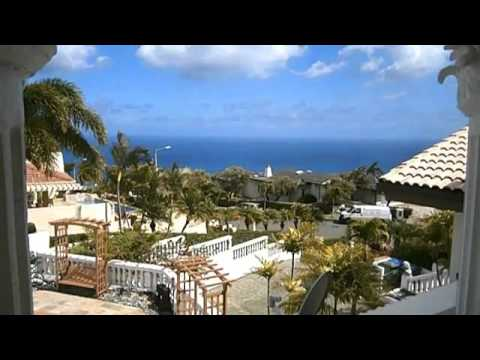 Hawaii Loa Ridge Luxury Homes and Lifestyle
