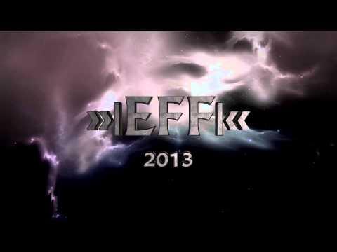» EFF « logo