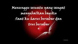Zhivilia - Aishiteru (Lirik/Lyric)