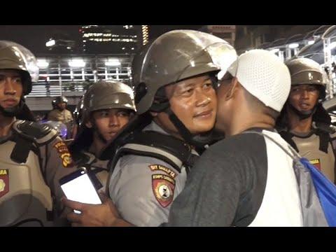 Aksi Rahasia di Kerusuhan 22 Mei - AIMAN (1)