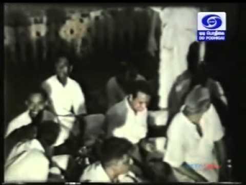 G.N.Balasubramanian-Karnataka Isai Medhai