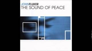 John Fluker - A Dream Remembers