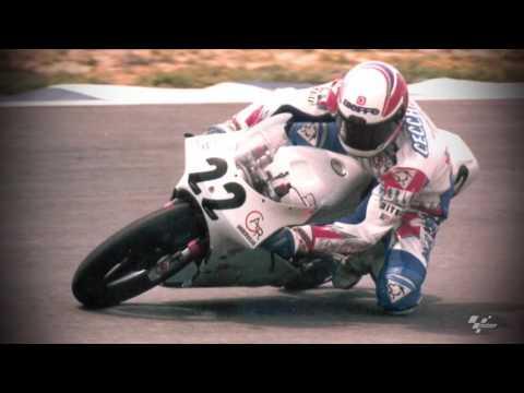 Lucio Cecchinello: 30 anni di carriera, 20 di LCR, 10 in MotoGP
