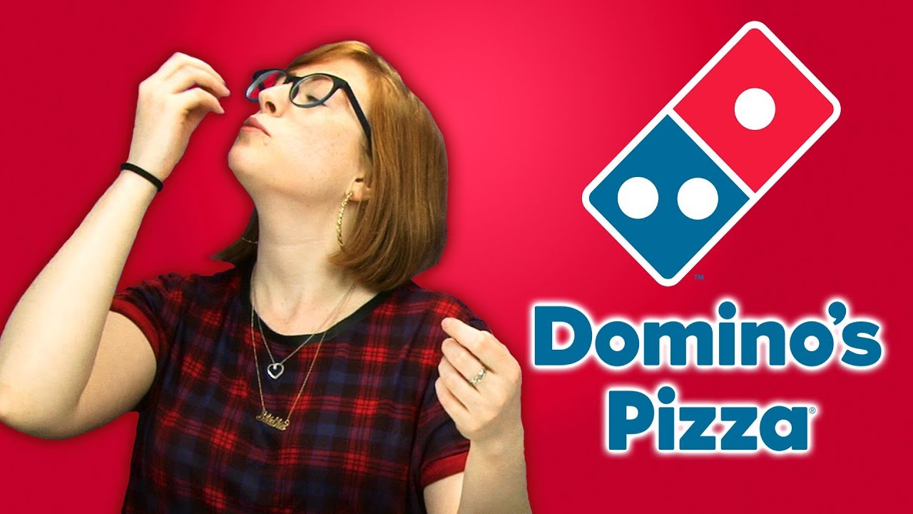 irish-people-taste-test-domino-s-pizza