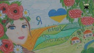 Підбито проміжні підсумки конкурсу дитячих малюнків, започаткованого нардепом Павлом Дзюбликом