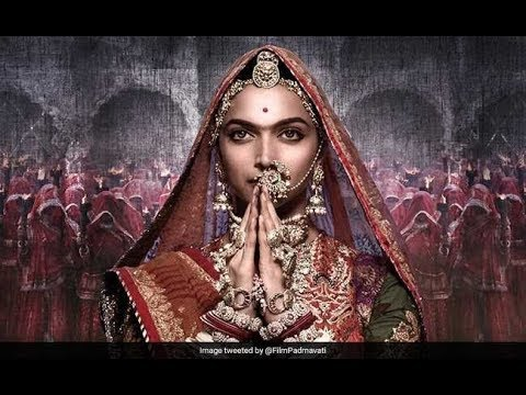 "Censor Board Wants ""Padmavati"" Renamed ""Padmavat"", 26 Cuts In Film 