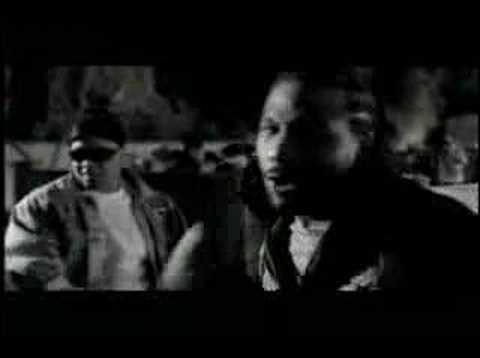 Fergie ft Ludacris  Glamorous   DL