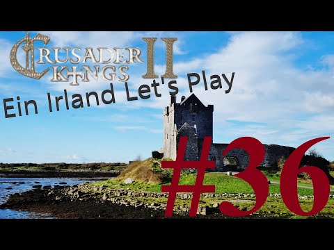 crusader-kings-2-holy-fury---ua-briain-#36-than-glaisiuc-[deutsch/german]
