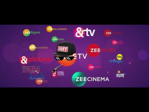 roasting-indian-tv-channels-pack-advertisement