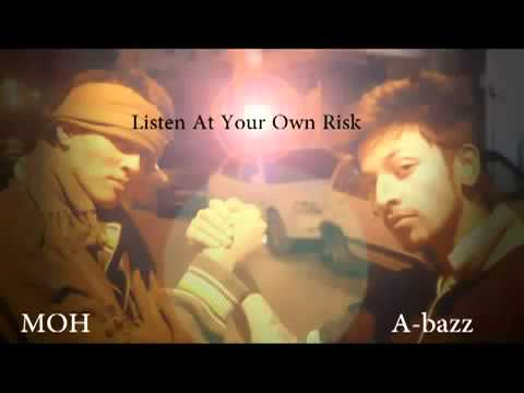 A-bazz | Bhen Ke L*D* - (Explicit Version) 2011