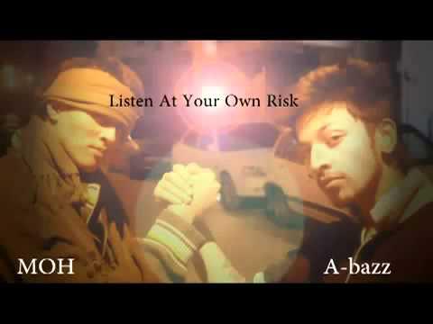 Abazz  Bhen Ke L*D*  Explicit Version 2011