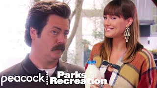 beef-milk-parks-and-recreation