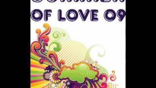 YouTube   Summer Love Remember lyrics