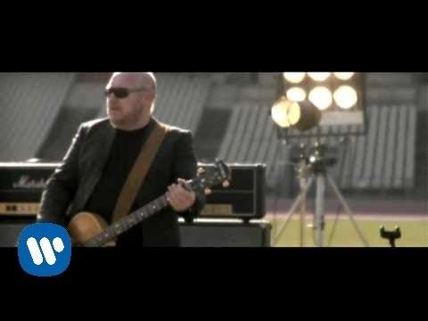M-Clan - Santa Lucia (Video clip)