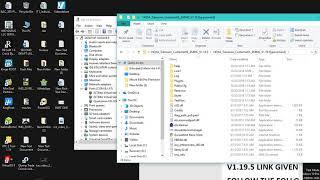 Infinix x5010 imei null