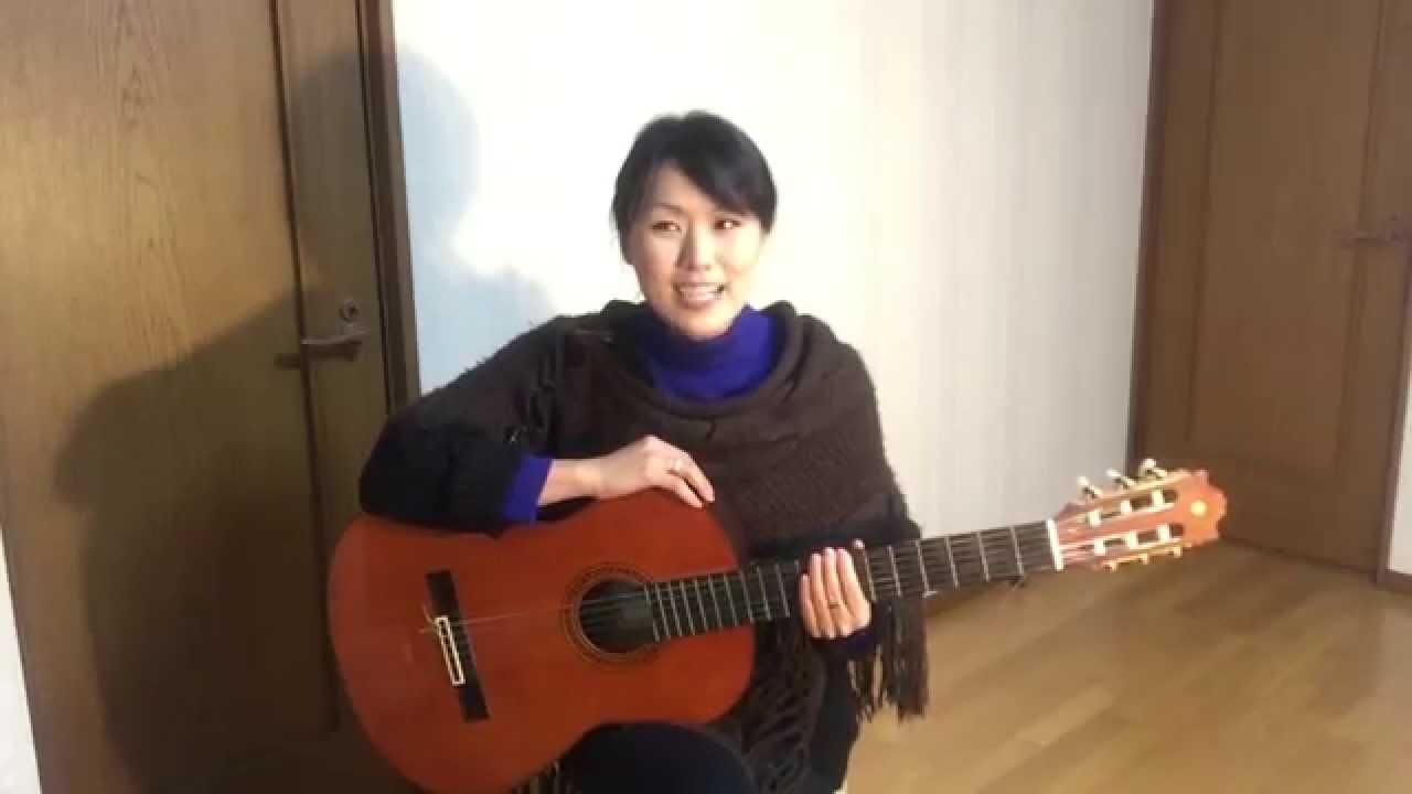 雪やこんこ / Japanese Snow Song - YouTube - photo#17