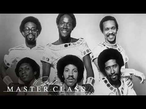 "The ""Stab in the Heart"" That Broke Up The Commodores 
