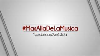 #MasAllaDeLaMusica - #Capitulo 7