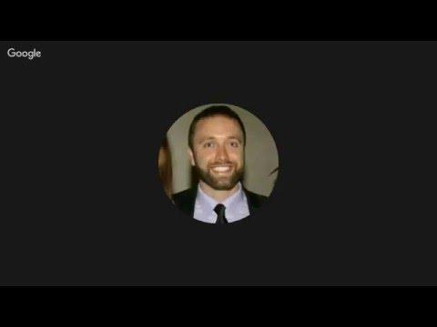 Santa Cruz Bitcoin:  Blockchain Real Estate with Ubitquity: Matt McKibbin