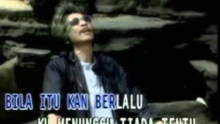 Download Mp3 Hatiku Beku - Koes Plus
