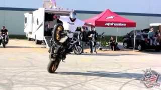 Moto-stant!!!