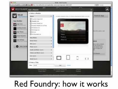 Digital Bookmaking Tools Roundup #2