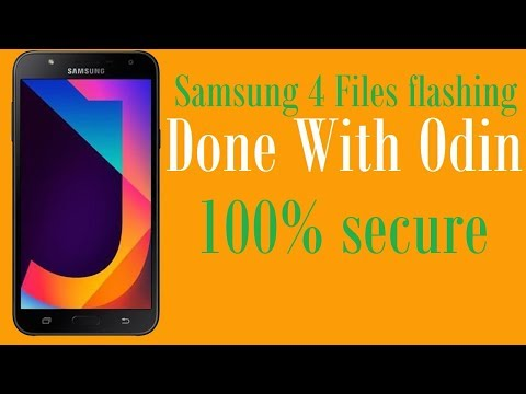 how-to-flash-samsung-4-file