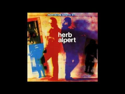Herb Alpert: It's The Last Dance (1991)