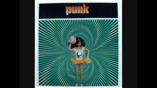 Kingdom Scum - Punk [Full Album]