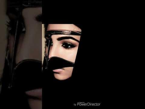 Arabic Remix- Nùsfur (Sözer Sepetci &  Amorf Remix) #ArabicVocalMix