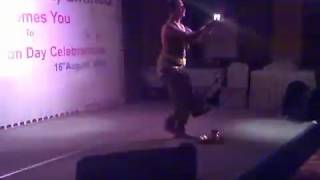 Cultural Program For Events for Corporates Organised by 7delights.in.mp4