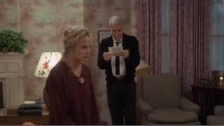 Roxanne  -  Steve Martin.....MUSIC from the film