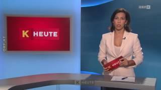 Deutsche Reichsbürgerin in Kärnten festgenommen und nach Slowenien abgeschoben - ORF Österreich