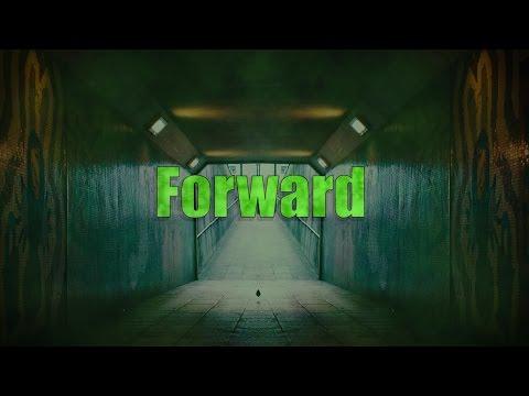 beatsbyNeVs - Forward [FREE DL]