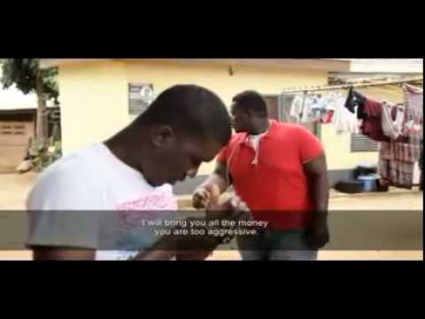 Download XOXO EPISODE 25   LATEST GHANAIAN 2015 MOVIES