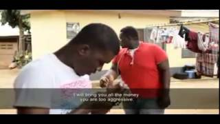 XOXO EPISODE 25   LATEST GHANAIAN 2015 MOVIES
