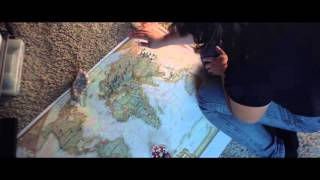 #Whereveryouare – Diana Ustinovskaya thumbnail