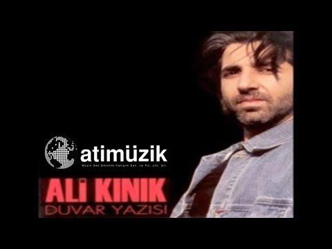 Ali Kınık - Feride [ © Official Audio ]