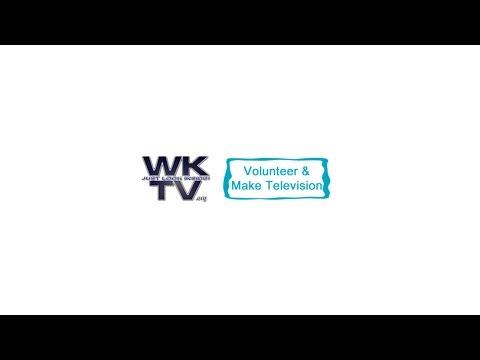 WKTVVideos Live Stream