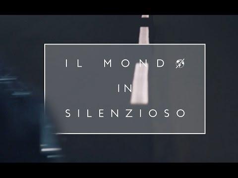 Francesco Sole - Il mondo in silenzioso