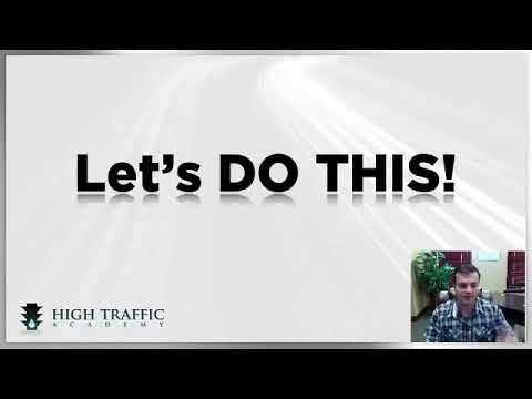 Clickbank Tutorial For Beginners Video and HOW TO GROW A SMALL BUSINESS Sales video 2 thumbnail