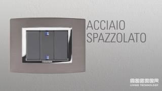 VITRA 2017 - ITALIANO