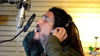Reggae Sessions Vol.6: Mc Jona Ft. Pensativo