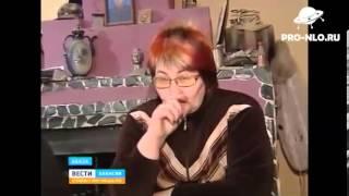 Нло в Хакасии. Видео по новостям(Прогуливавшиеся девушки случайно засняли на телефон зависший в воздухе дискообразный НЛО. Кадры можете..., 2013-05-03T08:30:28.000Z)